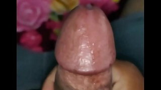 Slowmotion masturbation full hd