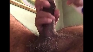 Bread fucking,,,cock massaging,,