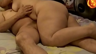 I'_m horny and I want to cock - 85 affec